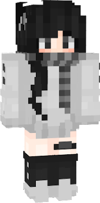 Minecraft is played in a player, multiplayer, hunger games, skywars etc, and in the future make a videogame channel of youtube.
