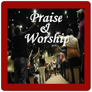Praise & Worships Song