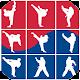 MSB TKD Scout System Download on Windows