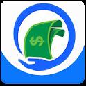 Easy Money-Rewards Gift Cards icon