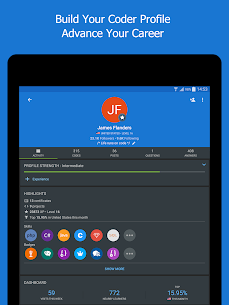SoloLearn: Learn to Code for Free App Latest Version Download For Android and iPhone 7