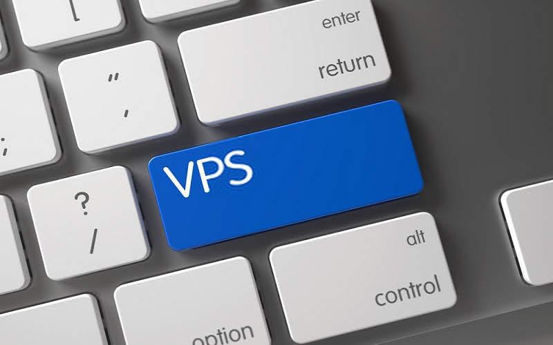 VPS-la-gi-Thong-tin-ve-VPS