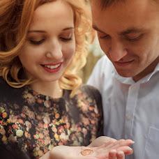 Wedding photographer Olga Sova (OlgaSova). Photo of 22.05.2017