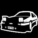 Tofu Run - Free icon