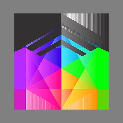 Kogan SmarterHome Android APK Download Free By Telstra Corporation Ltd.