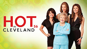 Hot in Cleveland thumbnail