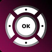 App Remote for Vu TV APK for Windows Phone