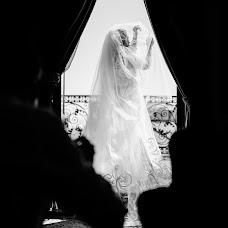 Wedding photographer Bogdan Kovenkin (bokvk). Photo of 15.09.2019