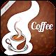 کافی شاپ | طرز تهیه انواع قهوه و نوشیدنی for PC-Windows 7,8,10 and Mac