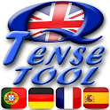 Quick Tense Tool & Translation icon