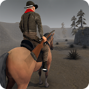 West Mafia Redemption: Gold Hunter FPS Shooter MOD APK aka APK MOD 1.1.4 (Free Purchases)