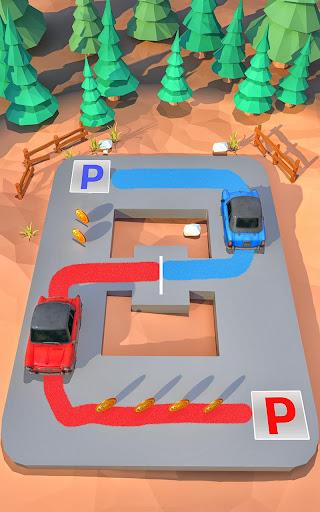 Perfect Park Master android2mod screenshots 8