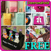 DIY Homemade Gifts Ideas