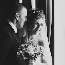 Wedding photographer Anna Zaborovskaya (zaborovskaya0816). Photo of 18.02.2018