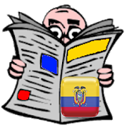 Ecuador Newspapers