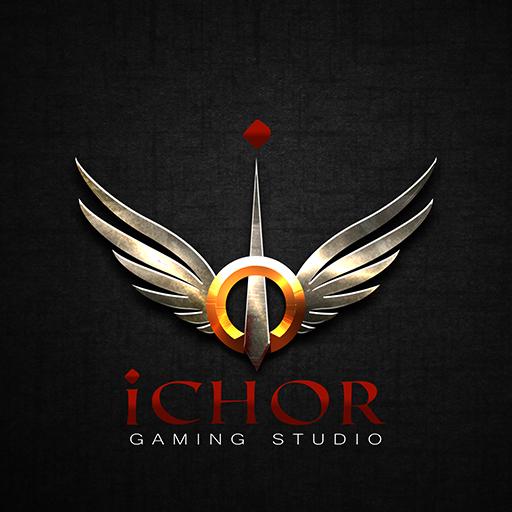 ichor avatar image