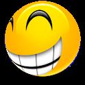 Dowcipy XXL icon