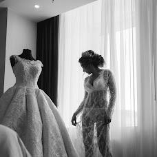Wedding photographer Aleksey Lepaev (alekseylepaev). Photo of 31.08.2018
