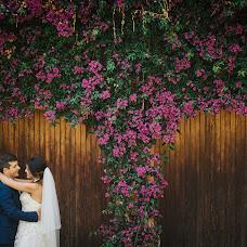 Wedding photographer Francesca Alberico (FrancescaAlberi). Photo of 06.10.2017