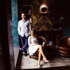 Wedding photographer Tatyana Vlasenko (tatianavlasenko). Photo of 22.11.2016