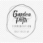 Garden Path Curious Mix Methods