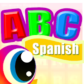 Spanish ABC for kids