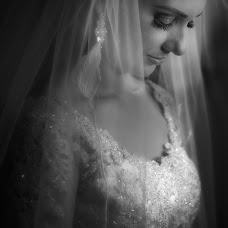Fotógrafo de casamento Fernando Lima (fernandolima). Foto de 25.08.2018
