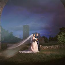 Wedding photographer Carlo Terenzi (carloterenzi). Photo of 19.10.2015