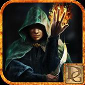 Wizard's Choice Volume 2