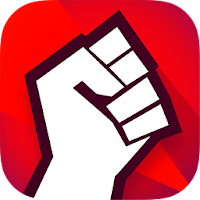 Dictator: Revolt v1.5.2 APK