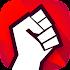 Dictator: Revolt v1.5.1 build 15 Mod