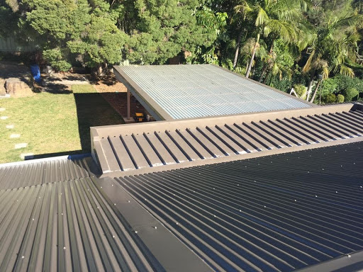 Roof Repairs Adelaide - Roof Painting, Restoration & Guttering South Adelaide on Google
