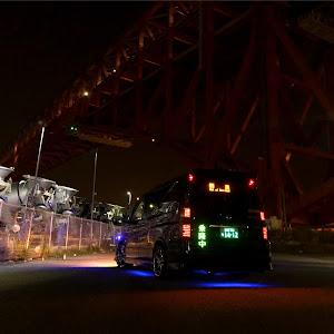 ステップワゴン RF3 のカスタム事例画像 KID さんの2020年05月01日17:18の投稿