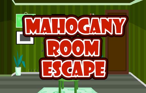 Escape Games Day-125