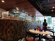 Pizzaexpress photo 2