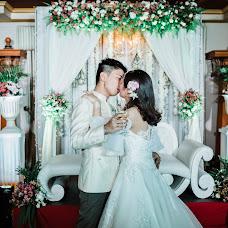 Wedding photographer Micah Lumaad (Micah). Photo of 30.01.2019