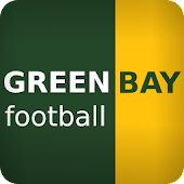 Green Bay Football: Packers