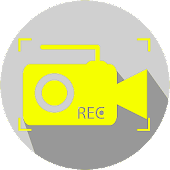 Snap Video Recorder