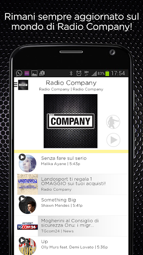 How to Turn Your iPhone into a Portable AM/FM Radio | | Que