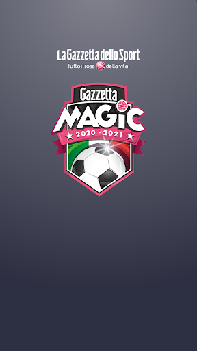 Magic Gazzetta apktram screenshots 1