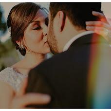 Wedding photographer Gerardo Oyervides (gerardoyervides). Photo of 30.04.2018