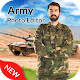 Download Army Photo Frame : Brave For PC Windows and Mac