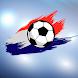 بث مباشر للمباريات و كرة قدم أونلاين