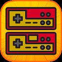 RetroNES Emulator - Classic Retro Games APK