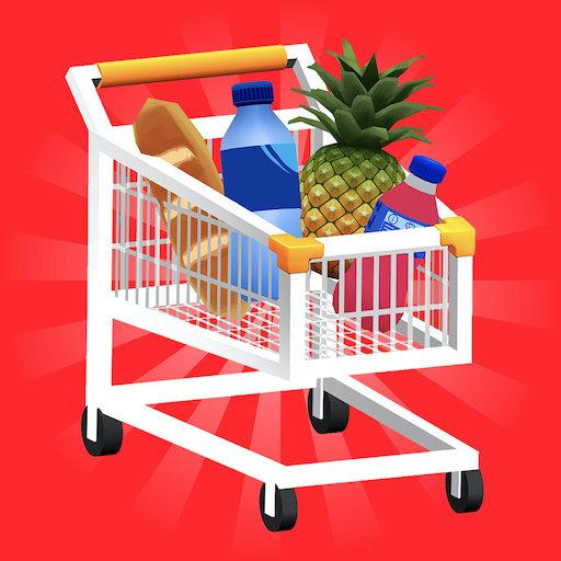 Hypermarket 3D APK download