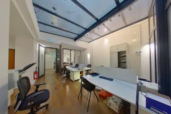 Divers 5 pièces 160 m2