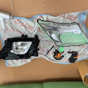 ソリオ MA36S グレードMXのカスタム事例画像 yasutoshi1117さんの2019年07月30日17:28の投稿