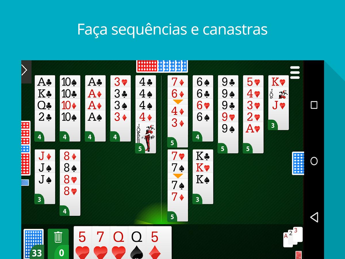 online casino top casino games gratis