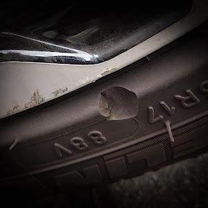 ルーテシア RH5F1のカスタム事例画像 toshi🇫🇷さんの2020年09月01日11:18の投稿