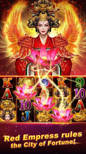 Real Macau 2: Dafu Casino Slots 2020.8.0 screenshots 5